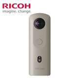 RICOH THETA SC2 Business 预售